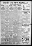 Santa Fe New Mexican, 02-23-1901