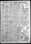 Santa Fe New Mexican, 02-27-1901