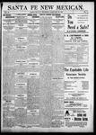 Santa Fe New Mexican, 02-28-1901