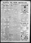 Santa Fe New Mexican, 03-01-1901