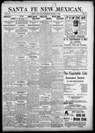 Santa Fe New Mexican, 03-02-1901