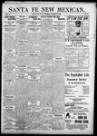 Santa Fe New Mexican, 03-05-1901