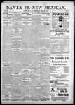 Santa Fe New Mexican, 03-06-1901