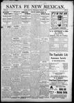 Santa Fe New Mexican, 03-07-1901