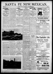 Santa Fe New Mexican, 03-11-1901