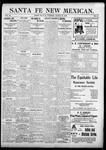 Santa Fe New Mexican, 03-12-1901