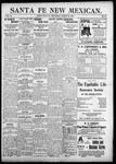 Santa Fe New Mexican, 03-14-1901