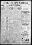 Santa Fe New Mexican, 03-15-1901