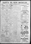 Santa Fe New Mexican, 03-22-1901