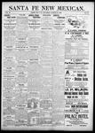 Santa Fe New Mexican, 03-23-1901