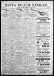 Santa Fe New Mexican, 03-26-1901