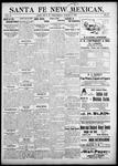 Santa Fe New Mexican, 03-27-1901