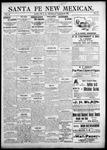 Santa Fe New Mexican, 03-28-1901