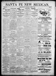 Santa Fe New Mexican, 04-01-1901