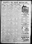 Santa Fe New Mexican, 04-02-1901