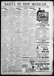 Santa Fe New Mexican, 04-03-1901