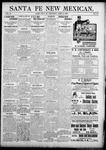 Santa Fe New Mexican, 04-06-1901