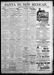 Santa Fe New Mexican, 04-08-1901