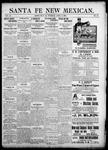 Santa Fe New Mexican, 04-09-1901