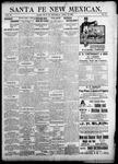 Santa Fe New Mexican, 04-11-1901