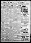 Santa Fe New Mexican, 04-12-1901