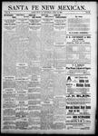 Santa Fe New Mexican, 04-13-1901