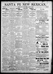 Santa Fe New Mexican, 04-15-1901