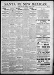 Santa Fe New Mexican, 04-16-1901