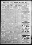 Santa Fe New Mexican, 04-18-1901