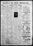 Santa Fe New Mexican, 04-19-1901