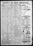 Santa Fe New Mexican, 04-20-1901