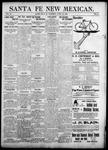 Santa Fe New Mexican, 04-23-1901