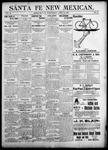 Santa Fe New Mexican, 04-24-1901