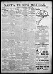 Santa Fe New Mexican, 04-25-1901