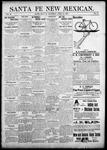 Santa Fe New Mexican, 04-27-1901