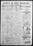 Santa Fe New Mexican, 04-29-1901