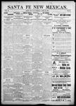 Santa Fe New Mexican, 04-30-1901