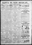 Santa Fe New Mexican, 05-01-1901