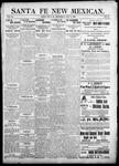 Santa Fe New Mexican, 05-02-1901