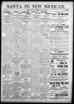 Santa Fe New Mexican, 05-03-1901