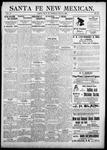 Santa Fe New Mexican, 05-06-1901