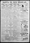 Santa Fe New Mexican, 05-07-1901