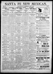 Santa Fe New Mexican, 05-08-1901