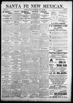 Santa Fe New Mexican, 05-14-1901