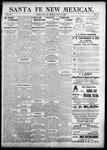 Santa Fe New Mexican, 05-17-1901