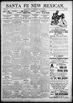 Santa Fe New Mexican, 05-21-1901