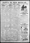 Santa Fe New Mexican, 05-22-1901