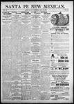 Santa Fe New Mexican, 05-27-1901