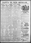 Santa Fe New Mexican, 05-29-1901