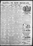 Santa Fe New Mexican, 05-30-1901